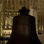 Crepuscule des dieux - Nouvelles cloches - Notre Dame - Paris