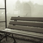 Banc - Cabourg