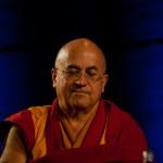 Meditation - Matthieu Ricard - Universite de la terre - Unesco