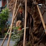 Il Etai une fois - Seminyak - Bali