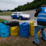 A moins d'un metre - Photographe - Porsche Montlhery Revival