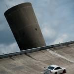 Banking - Porsche Montlhery Revival