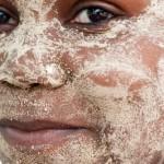 Msindzano - Masques de beaute - Tsararano - Mayotte