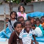 A l'abordage et demain ? - M Tsamoudou - Mayotte