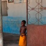 Promesses et nouvelle generation - Senegal