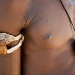 Gri gri - Casamance - Senegal