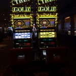 Gold finder - Las vegas - Nevada