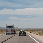 Ca se passe aux states - GT Cruising 1 Californie - Death valley