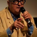 Jean-Pierre Coffe interpelle - Des regards et des hommes