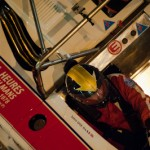 La fleche - Le Mans Classic