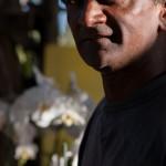 Patrick horticulteur - Petite Ile - La Reunion