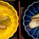 Fugu dans tous ses etats - Japon