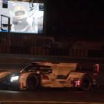 Live et media - 24h Le Mans 2015