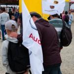 Fin de regne - 24h Le Mans 2015