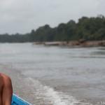 Itinerance sur le fleuve Oyapock - Guyane