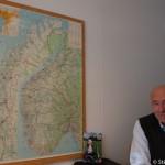 Federation de tir a l'arc -  Oslo - Norvege